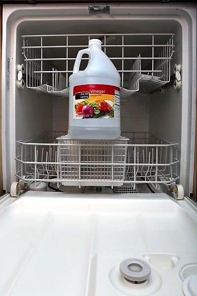 cleaners-vinegar