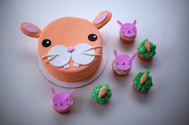 coco-cake-land-bunny