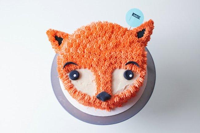 coco-cake-land-fox