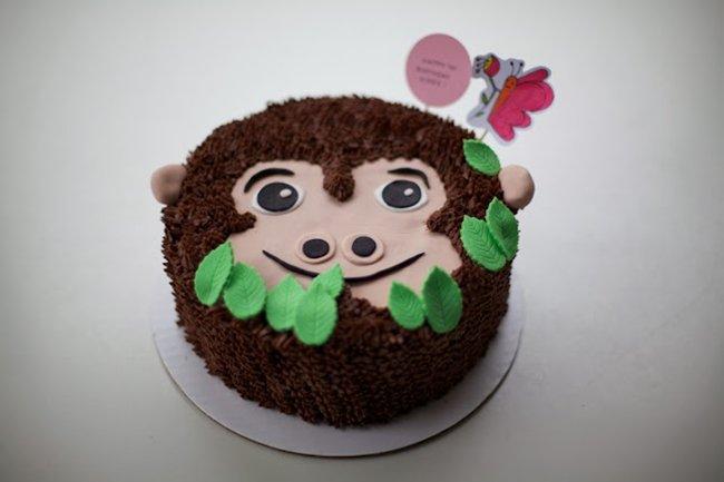 coco-cake-land-gorilla