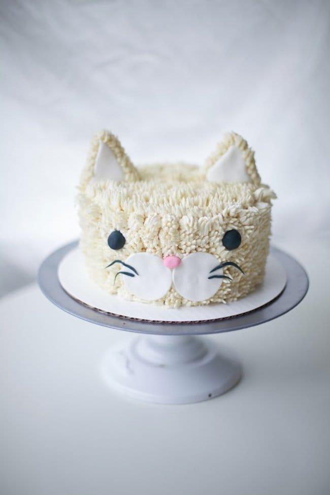 coco-cake-land-kitty