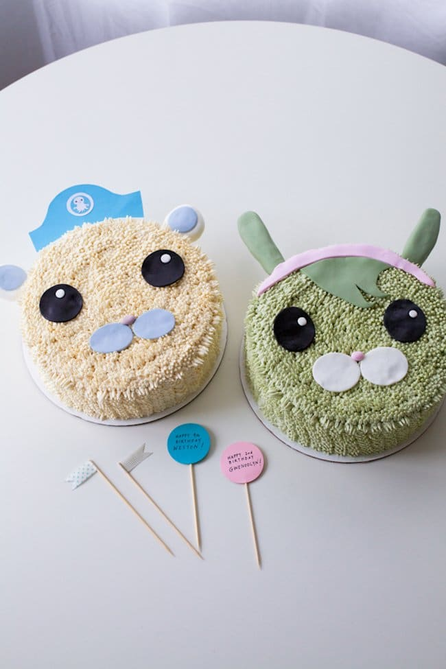 coco-cake-land-octonauts