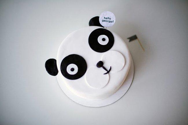 coco-cake-land-panda