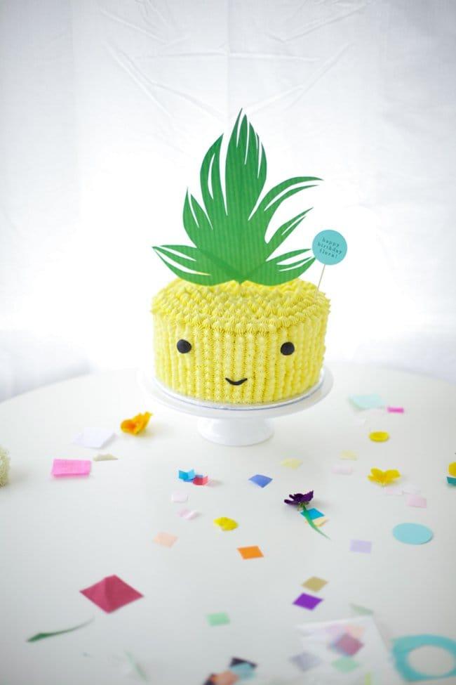 coco-cake-land-pineapple