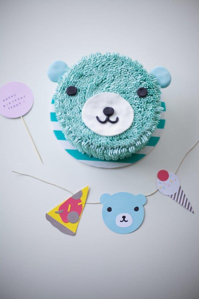 coco-cake-land-teddy