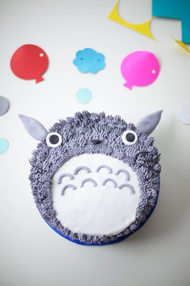 coco-cake-land-totoro