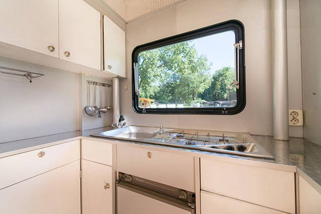 collapsible-camper-kitchen-sink