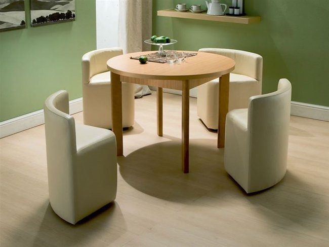 compact-dinner-table-open