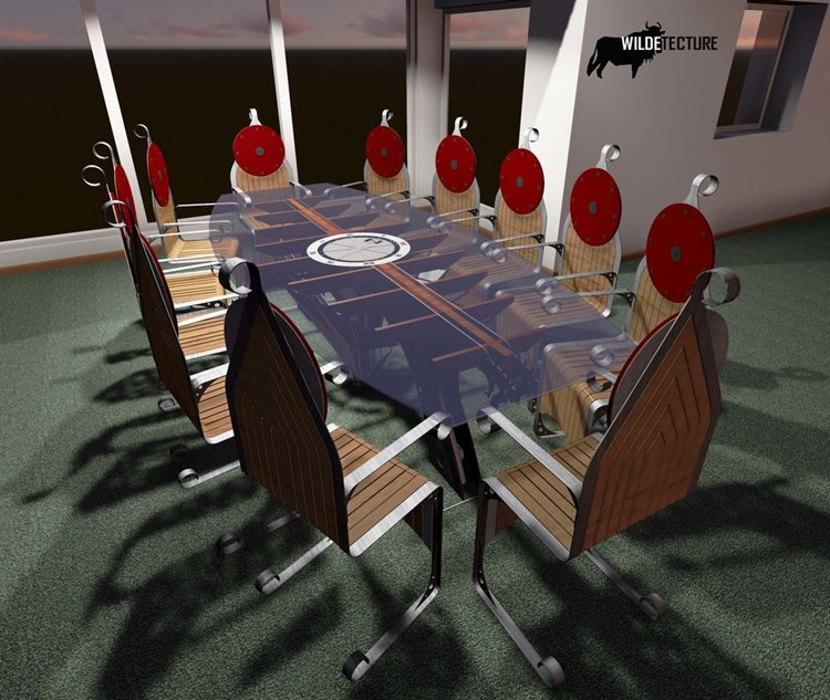 conference-table-wildetecture-viking-design