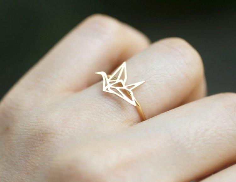 crane-ring