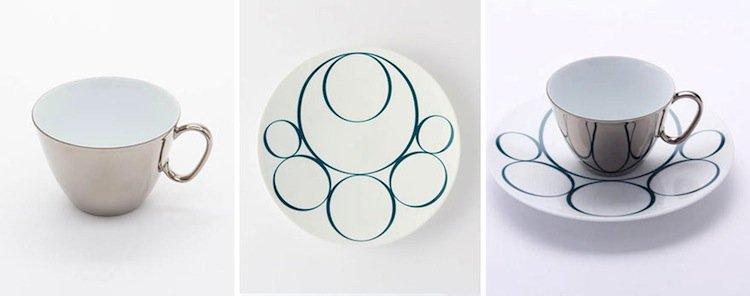 cups-circles
