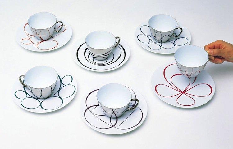cups-designs