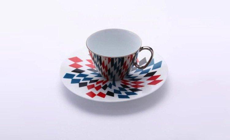 cups-fourth