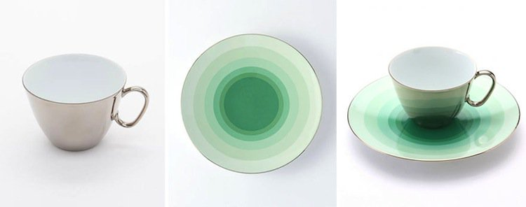 cups-green