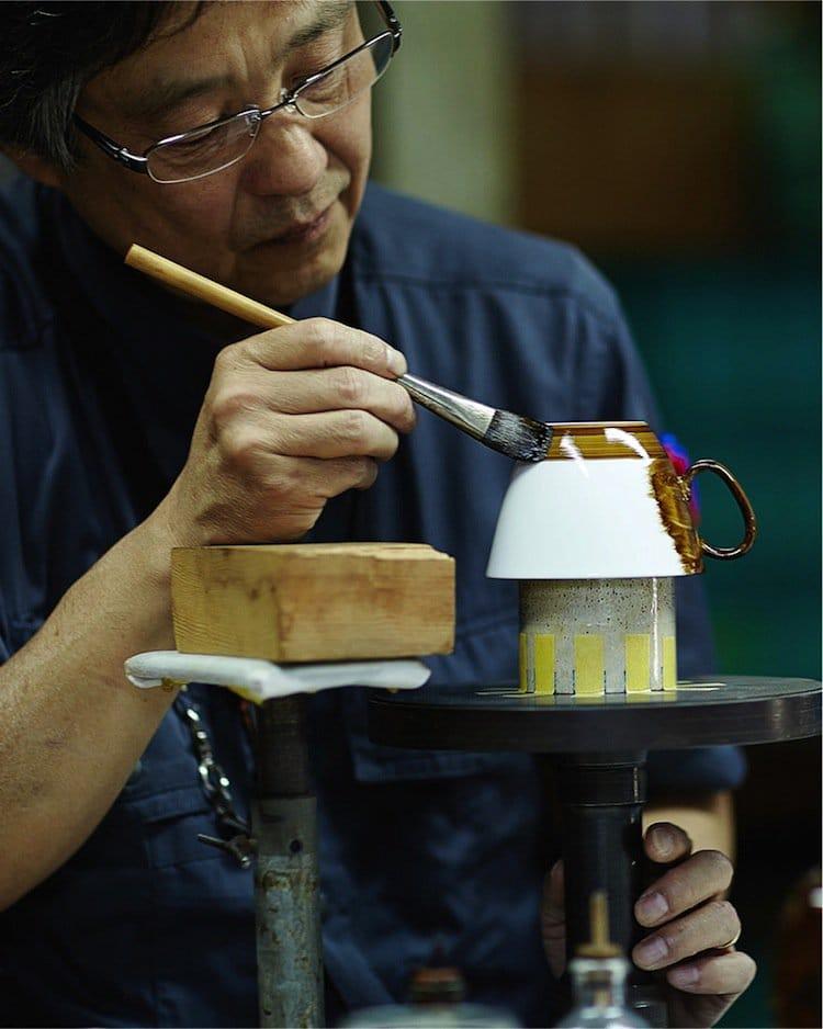 cups-paint