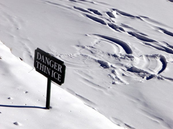 dangerous-snow-angel