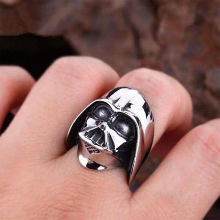 darth-vader-ring