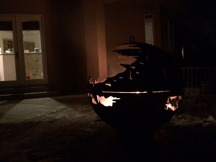 death-star-fire-pit-dark