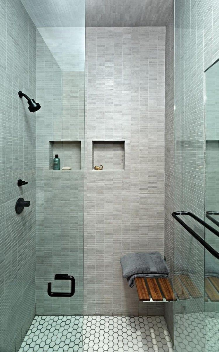 design-500-sq-ft-apartment-bathroom-shower