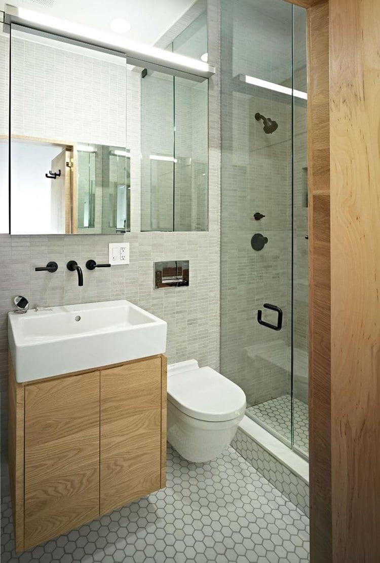 design-500-sq-ft-apartment-bathroom