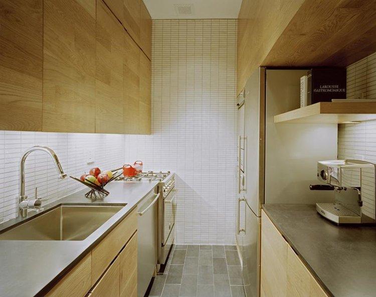 design-500-sq-ft-apartment-kitchen-sink