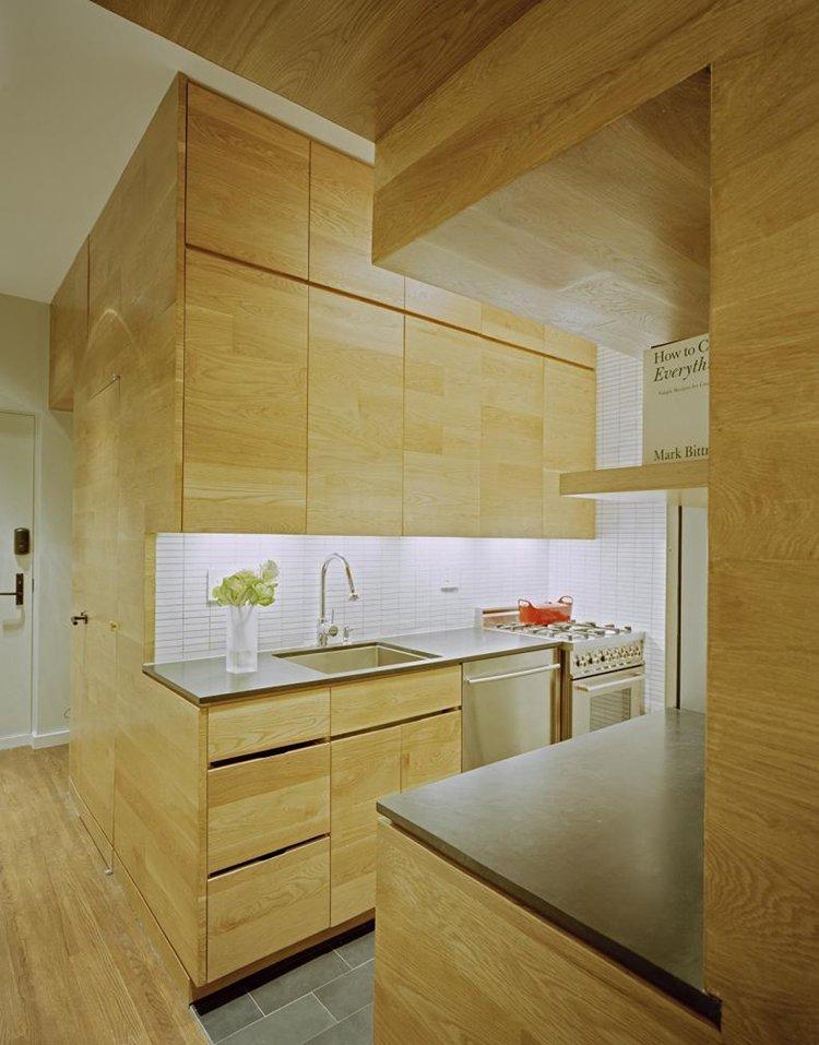design-500-sq-ft-apartment-kitchen