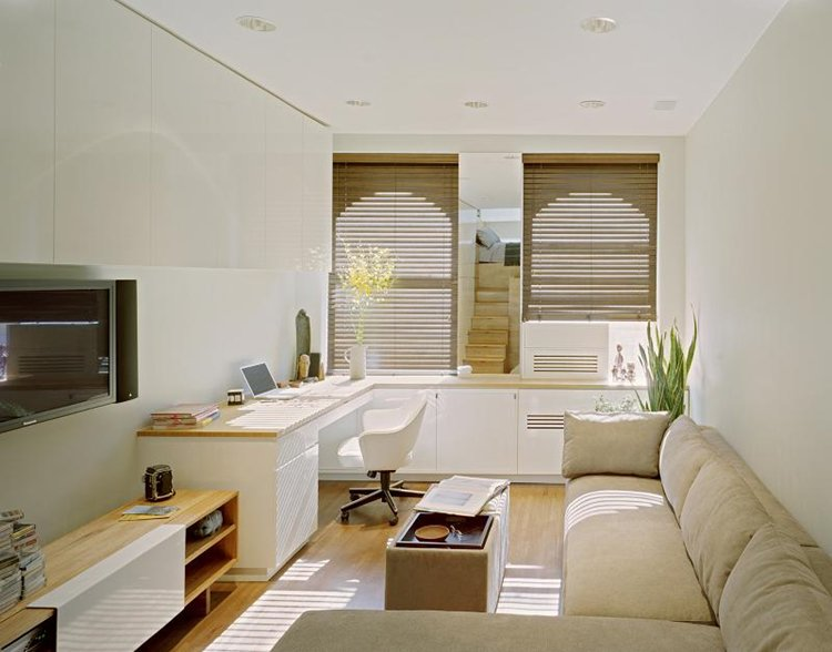 design-500-sq-ft-apartment-living-area-desk