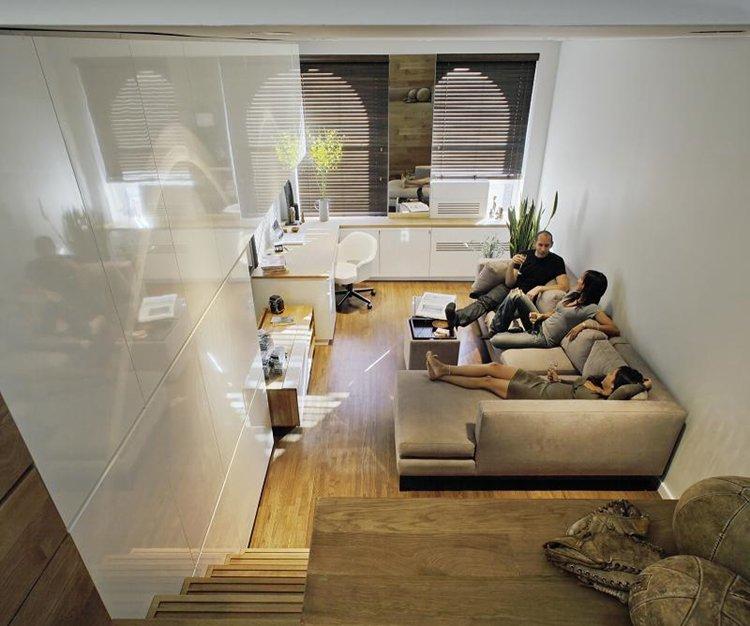 design-500-sq-ft-apartment-living-area
