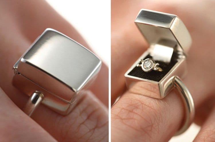 diamond-ring-ring