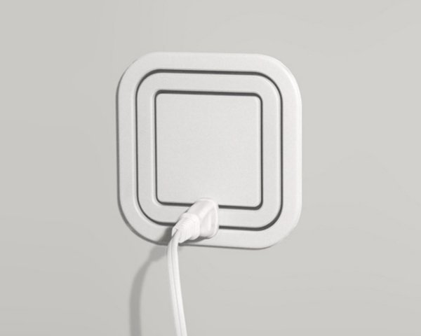 electrical-outlet-360