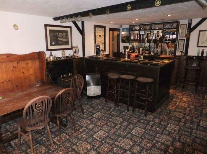 end-garden-pub