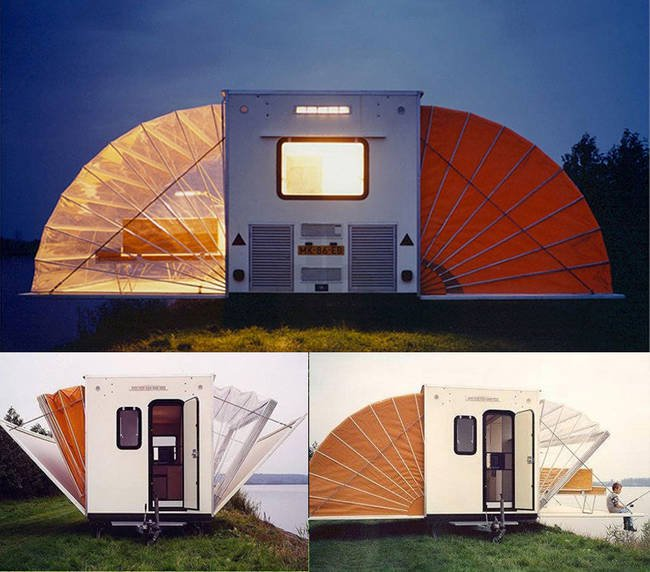 extended-collapsible-camper