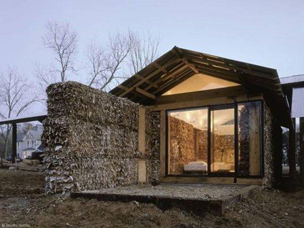 fiberboard-house