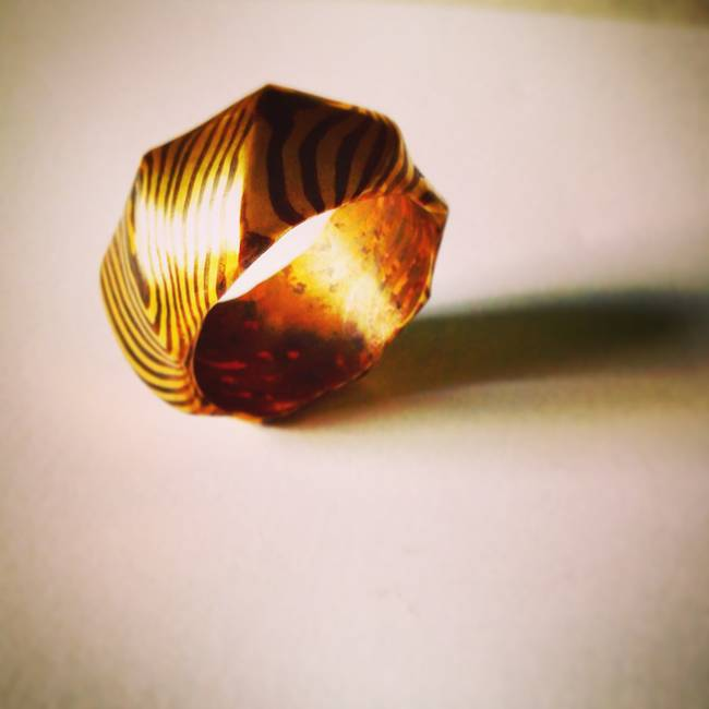 finished-wood-grain-metal-ring
