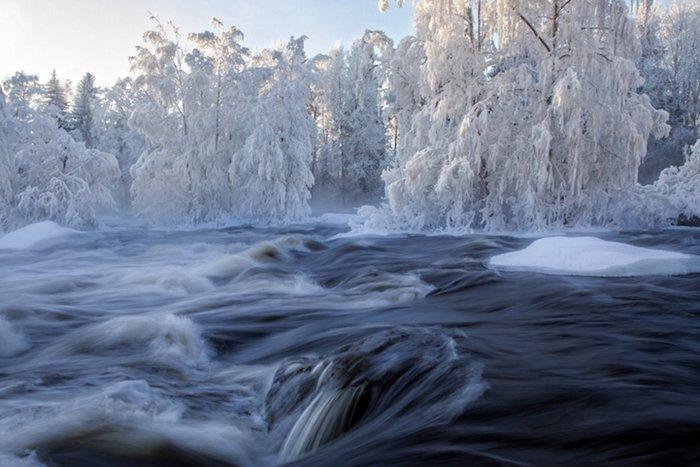 finland-kuusaankoshi