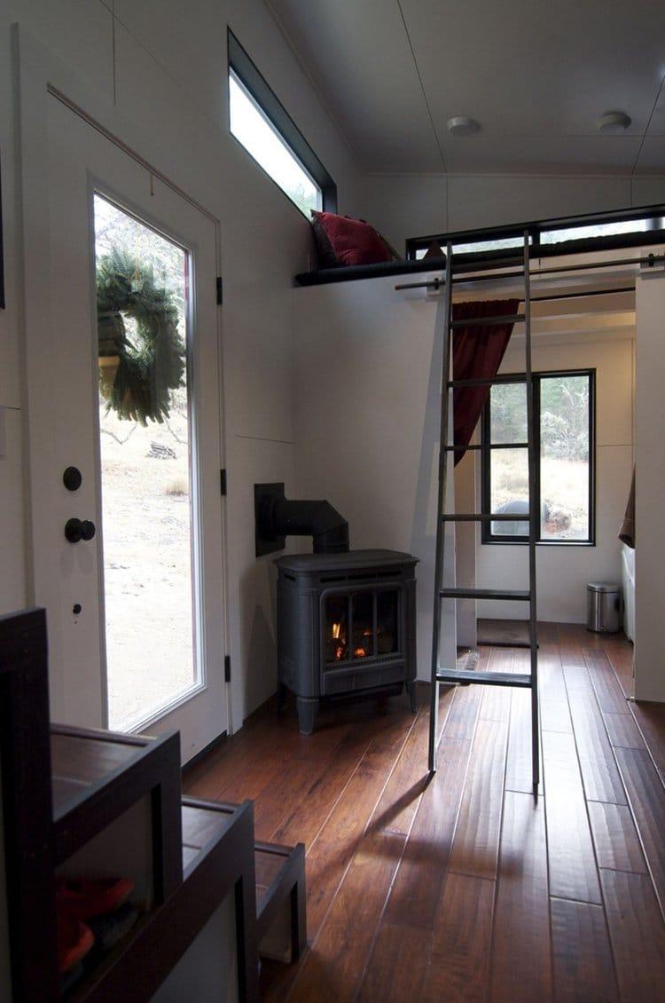 fire-stove-tiny-house