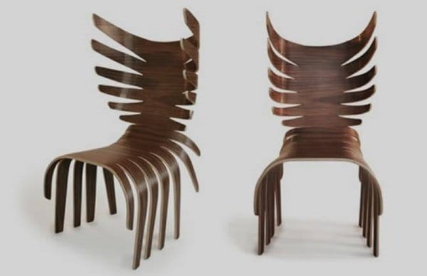 flying-eagle-chair