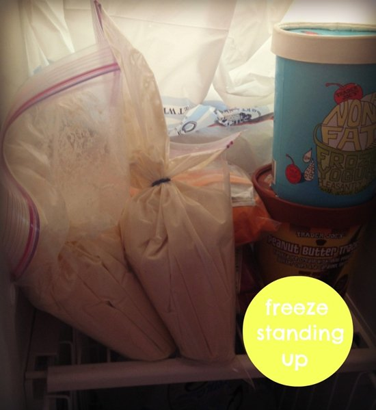 13 Awesome Ziplock Bag Hacks That Will Make Your Life Easier