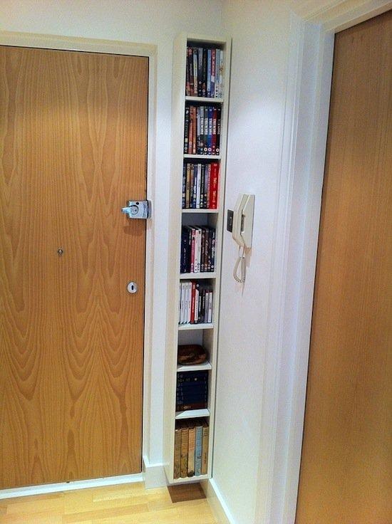 genius-bookshelf