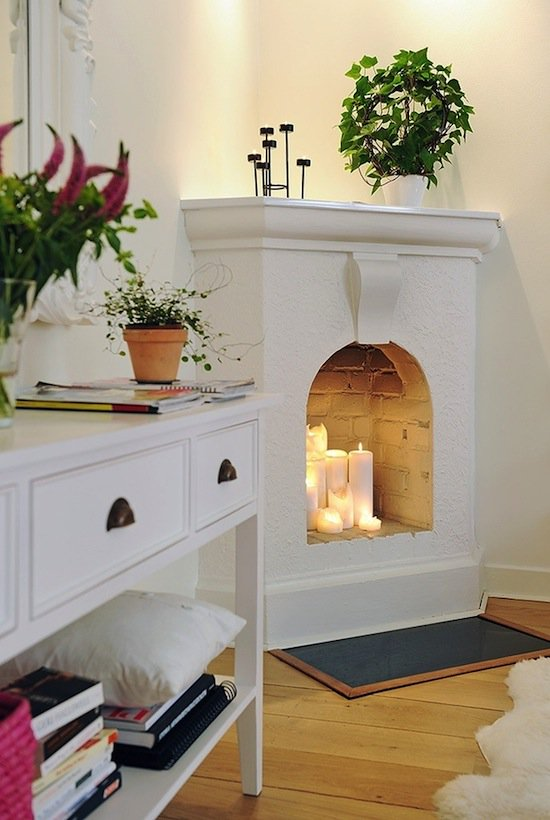 genius-candles-fireplace