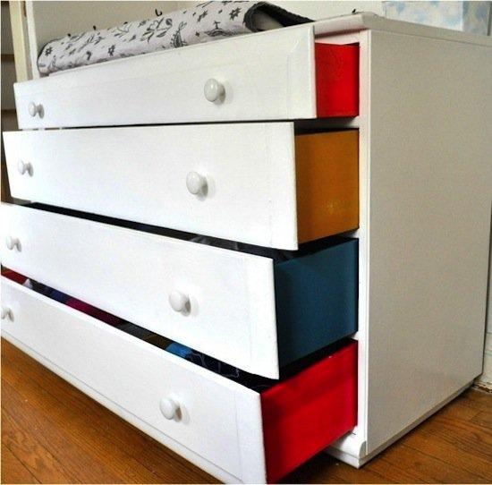 genius-drawers-color