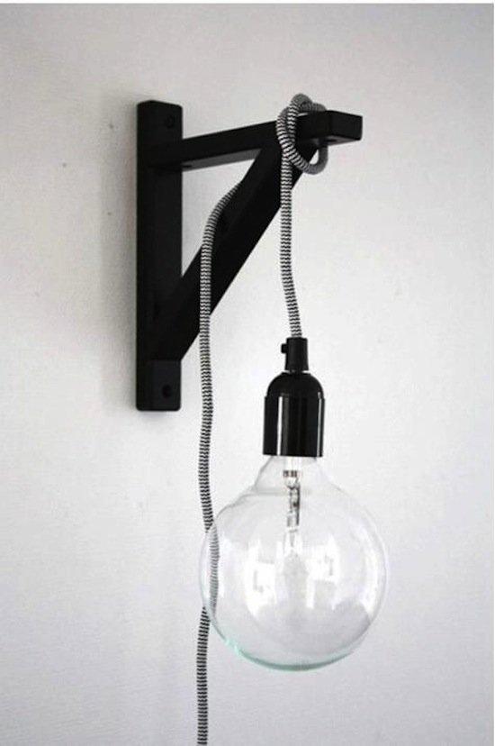 genius-lightbulb