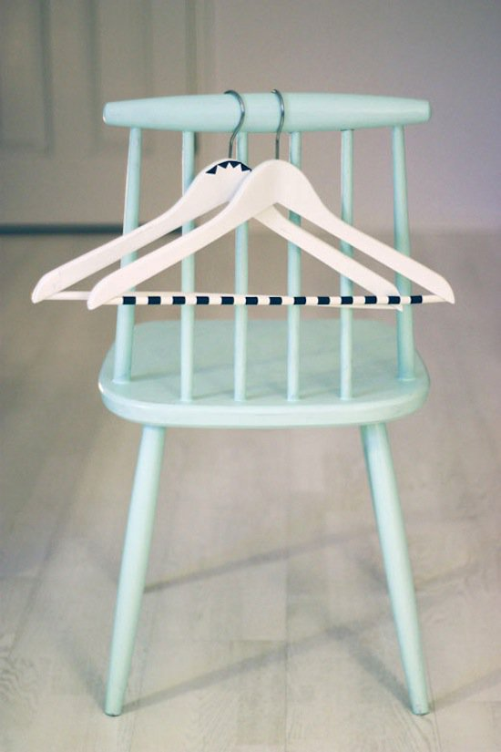 genius-pretty-hangers
