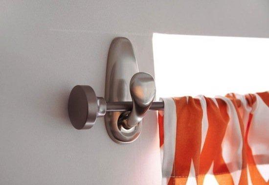genius-shower-hook