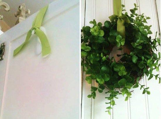 genius-wreath