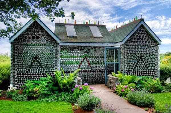 glass-bottle-house