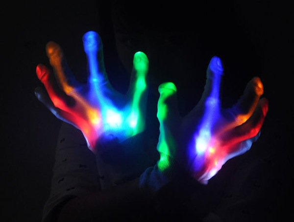 gloves-glow
