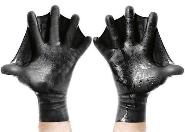 gloves-reptile