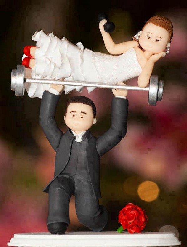 groom weight bride