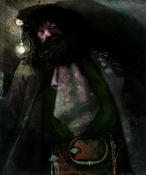 hagrid-new-illustration